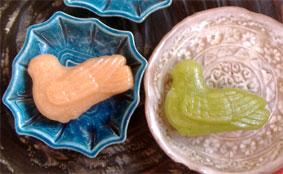 Hatomochi2
