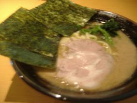 Murasaki3