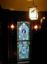 Stendglass