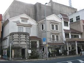 Takumi3gen_2