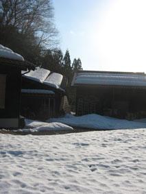 Iwaigama2