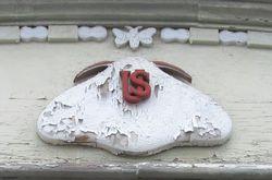 Sanshushoumen