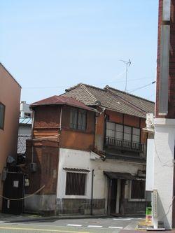 Machinami1