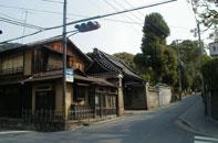 Maruyamasoto