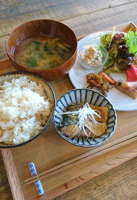 Hitotemashokuji1