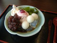 Sakurapafe
